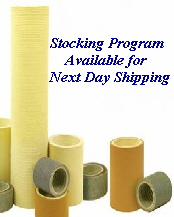Stocking Program   